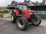 Traktor типа Case IH Maxxum 5140 A wie 5130 5120 5150 Druckluft TÜV, Gebrauchtmaschine в Niedernhausen
