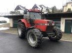 Traktor des Typs Case IH Maxxum 5140 A wie 5130 51205140 Allrad Druckluft in Niedernhausen