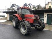 Traktor des Typs Case IH Maxxum 5140 A wie 5130 51205140 Allrad Druckluft, Gebrauchtmaschine in Niedernhausen
