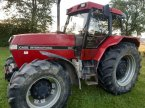 Traktor typu Case IH Maxxum 5140 A v Karlsruhe