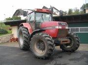 Case IH Maxxum 5140 AV wie 5130 5150 Allrad Druckluft 1.Hand Трактор