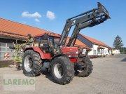 Traktor типа Case IH Maxxum 5140 AV, Gebrauchtmaschine в Langenwetzendorf