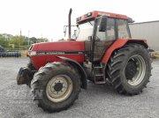Traktor des Typs Case IH Maxxum 5140 Maxxtrac, Gebrauchtmaschine in Straelen