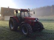 Case IH Maxxum 5140 Maxxtrac Traktor