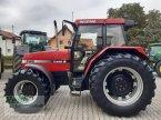 Traktor des Typs Case IH Maxxum 5140 Maxxtrac in Wolnzach