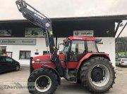 Case IH Maxxum 5140 mit Frontlader Тракторы