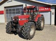 Traktor типа Case IH Maxxum 5140 Plus., Gebrauchtmaschine в Spøttrup