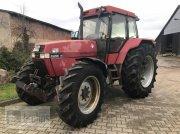 Case IH Maxxum 5140 Powershift Тракторы
