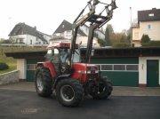 Case IH Maxxum 5140 Pro wie 5130 5150 FH FZ Frontlader Druckluft  Kima TÜV Тракторы