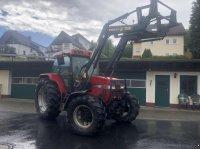 Case IH Maxxum 5140 PRO wie 5150 5130 Allrad Frontlader Fronthydraulik Frontzapfwelle Klima Druckluft  TÜV Traktor