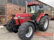 Traktor des Typs Case IH Maxxum 5140 Pro, Gebrauchtmaschine in Ampfing
