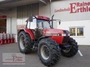 Traktor типа Case IH Maxxum 5140, Gebrauchtmaschine в Erbach / Ulm