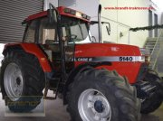 Case IH Maxxum 5140 Тракторы