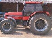 Traktor типа Case IH Maxxum 5140, Gebrauchtmaschine в Schutterzell