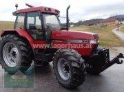 Traktor типа Case IH MAXXUM 5140, Gebrauchtmaschine в Perg