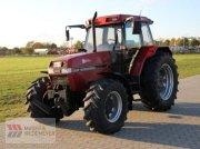 Traktor typu Case IH MAXXUM 5140, Gebrauchtmaschine w Oyten
