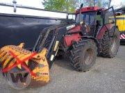 Traktor des Typs Case IH MAXXUM 5140, Gebrauchtmaschine in Husum