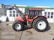 Case IH Maxxum 5140 Traktor
