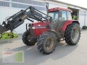 Case IH Maxxum 5140 Трактор