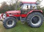 Traktor typu Case IH Maxxum 5140 v Donaueschingen
