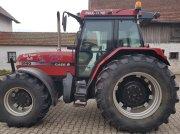 Traktor типа Case IH Maxxum 5140, Gebrauchtmaschine в Laberweinting