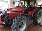 Traktor типа Case IH Maxxum 5140, Gebrauchtmaschine в Aufseß