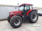 Traktor des Typs Case IH MAXXUM 5150 A in Steinheim