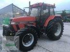 Traktor des Typs Case IH Maxxum 5150 A in Hartberg