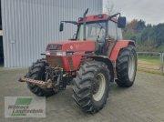Traktor типа Case IH Maxxum 5150 A, Gebrauchtmaschine в Rhede / Brual
