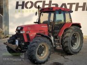 Traktor типа Case IH Maxxum 5150 A, Gebrauchtmaschine в Kronstorf