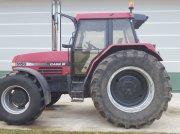 Case IH Maxxum 5150 Maxxtrac Pro Tractor