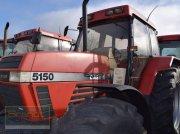 Traktor типа Case IH Maxxum 5150 Plus, Gebrauchtmaschine в Bremen