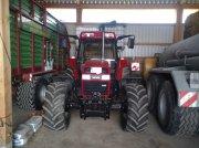 Traktor типа Case IH Maxxum 5150 plus, Gebrauchtmaschine в Sontheim
