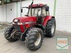 Traktor des Typs Case IH Maxxum 5150 in Lorsch