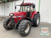 Traktor des Typs Case IH Maxxum 5150, Gebrauchtmaschine in Lorsch