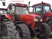 Traktor typu Case IH Maxxum 5150, Gebrauchtmaschine v Bremen