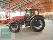 Traktor des Typs Case IH MAXXUM 5150, Gebrauchtmaschine in Mindelheim