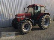 Traktor typu Case IH Maxxum 5150, Gebrauchtmaschine v Pfreimd