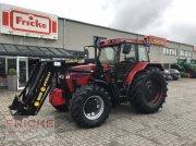 Traktor типа Case IH Maxxum 5150, Gebrauchtmaschine в Demmin