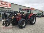 Traktor типа Case IH Maxxum 5150 в Demmin