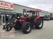 Traktor tip Case IH Maxxum 5150, Gebrauchtmaschine in Demmin