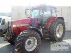 Traktor des Typs Case IH MAXXUM 5150 in Melle-Wellingholzhausen