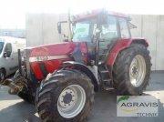 Case IH MAXXUM 5150 Traktor