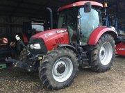 Case IH MAXXUM CVX 110 Тракторы