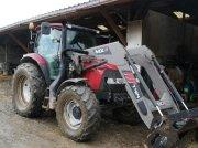 Traktor of the type Case IH MAXXUM CVX 110, Gebrauchtmaschine in PERIERS