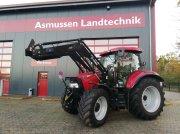 Case IH Maxxum CVX 110 Traktor