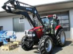 Traktor типа Case IH Maxxum CVX 110 в Cham