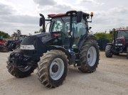 Case IH MAXXUM CVX 125 Traktor