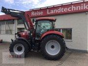 Traktor a típus Case IH Maxxum CVX 130 Profi, Gebrauchtmaschine ekkor: Lippetal / Herzfeld