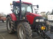 Traktor typu Case IH MAXXUM CVX 130, Gebrauchtmaschine w ISIGNY-LE-BUAT